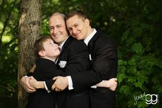 woodinville wedding - the hollywood schoolhouse - alex and chad | Jenny GG Photography