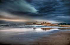 """Not Just Clouds"" by Ryan J. Zeigler - available for print at Redbubble  www.redbubble.com..."