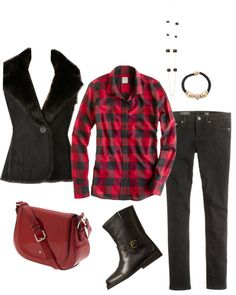"""""""Untitled #131"""" by jlacy1010 on Polyvore"""
