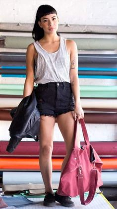 Fashion FYI: Pop-up shop showcases Pittsburgh artisans in Strip District | TribLIVE