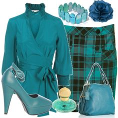 Untitled, created by janebmya on Polyvore