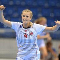 European Handball Federation - Women's 19 EHF EURO Qualification throws off across Europe / Article