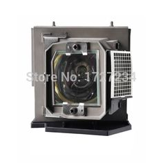 75.00$  Buy now - http://alir0n.worldwells.pw/go.php?t=32335020946 - high quality 180 Days warranty Projector lamp 725-10134 / 317-1135 / OR511J for DELL 4210X/4310WX/4610X with housing 75.00$