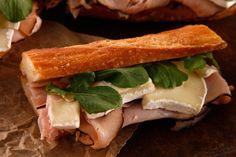 29675_ham_camembert_sandwich_2_620.jpg (620×413)