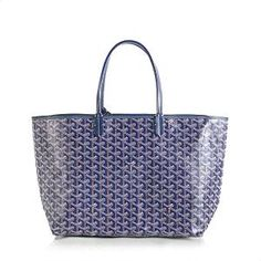 Goyard St. Louis PM Tote Goyard Handbags 9cbde6be9f58c