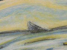 zoom in Painting, Art, Art Background, Painting Art, Paintings, Kunst, Drawings, Art Education