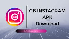 Get all the latest mobile apk's and apps with detailed guides and tips to ude the updated MOD APK's and latest versions here on the apkstark the new gen apk place for all !