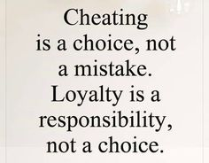 25 trust quotes honesty – Funniest memes and humor pics Trust And Loyalty Quotes, Honesty Quotes, Respect Quotes, Trust Quotes, Wife Quotes, Boyfriend Quotes, Wisdom Quotes, Words Quotes, Frases