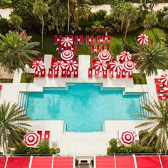 Faena Hotel Miami Beach with Damien Hirst, Arguably the World's Most Artistic Hotel Top Hotels, Best Hotels, Beach Dinner, The Sound Of Waves, Downtown Miami, Damien Hirst, Pop Up Shops, Beautiful Hotels, Miami Beach