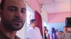 Rallye Aïcha des Gazelles du Maroc - Étape 8 : L'humanitaire, au cœur de...