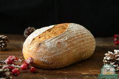 Baked Potato, Potatoes, Baking, Ethnic Recipes, Food, Hampers, Potato, Bakken, Essen