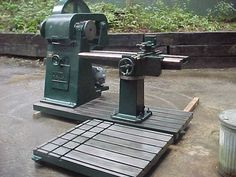 Oliver Wood Lathe Faceplate, How To Make Wooden Chairs More Sturdy