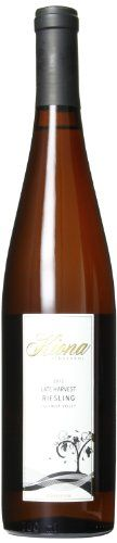 2013 Kiona Vineyards and Winery Late Harvest Riesling 750 mL ** To view further for this item, visit the image link.