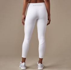 2e894bff49 Womens Colorful Custom Made Tight Sexy Harem Gym Fitness Yoga Pants  Wholesale Tops For Leggings,
