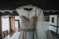 Divineblissweddings.co.uk manchester. Wedding coordinator.  Planners. Organiser.  Party.  Reception. Wedding ceremony.