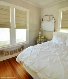 Cotton Haus B&B (pinned from Fiona and Twig) Victorian Farmhouse, Rustic Art, Painted Doors, B & B, Bed And Breakfast, Cottage Style, Shabby Chic, Bedroom Decor, Decorating Ideas