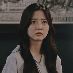 Hyun Soo, Kdrama, Bae