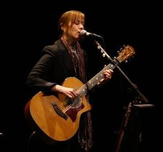 SuzanneVegaLebanonNH - Suzanne Vega - Wikipedia, the free encyclopedia
