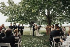 Brown Brothers Winery Photo Gallery   Easy Weddings Wedding Coordinator, Wedding Events, Our Wedding, Destination Wedding, Wedding Photo Gallery, Wedding Photos, Easy Weddings, Win Competitions, Show Photos