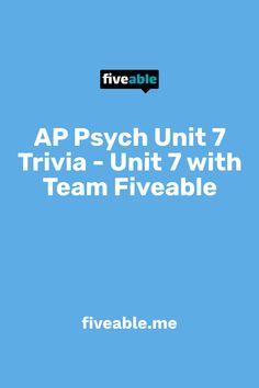 Ap Test, Test Prep, Ap European History, Ap Psych, Ap Human Geography, College Board, Ap Biology, Studyblr, Trivia