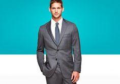 Look Sharp: Designer Suiting, http://www.myhabit.com/redirect/ref=qd_sw_ev_pi_li?url=http%3A%2F%2Fwww.myhabit.com%3F%23page%3Db%26sale%3DA3EPJB1EZ2J1JL%26dept%3Dmen