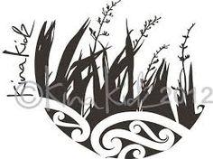 harakeke New Zealand, Body Art, Arabic Calligraphy, Body Mods, Arabic Calligraphy Art