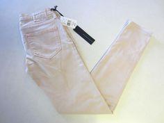 Big Star 1974 Jeans Desert Rose Beige Pink Juniors Skinny NEW CLEARANCE SALE #BigStar1974 #SlimSkinny