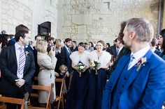 Isle of Wight Wedding Photographers, Ventnor Ventnor Isle Of Wight, Bridesmaid Dresses, Wedding Dresses, Dawn, Chloe, Photographers, Lisa, Wedding Photography, Unique