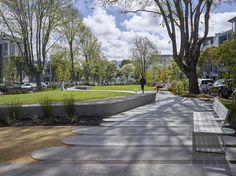 South Park Recent Photos #southparksf #asla #urbandesign #parks