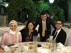 https://flic.kr/p/UQao9a   U.S. Embassy Iftar Dinner