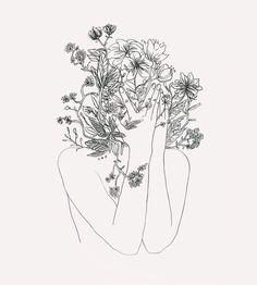 Wonderful illustration