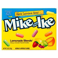 23 Best Mike And Ike Images In 2019 Sons Baby Boy Outfits Boy