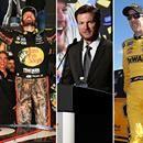 "Motor Racing Network looks at the top 10 stories of the 2017 NASCAR season. #Nascar #StockCarRacing #Racing #News #MotorSport >> More news at >>> <a href=""http://stockcarracing.co"">StockCarRacing.co</a> <<<"