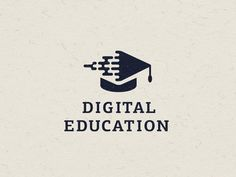 education logo - Google Search