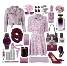 """""""Untitled #11"""" by modifashion-bure on Polyvore"""