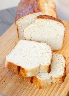 Pan casi Escocés