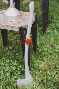 Oz Wedding - Land of Oz | Wedding Planning, Ideas & Etiquette | Bridal Guide Magazine