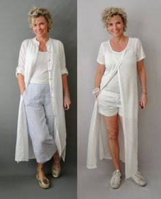 Best Fashion Tips For Women Over 60 - Fashion Trends Over 60 Fashion, Mature Fashion, Over 50 Womens Fashion, Fall Fashion Trends, Fashion Over 50, Fashion Tips For Women, Autumn Fashion, Beautiful Outfits, Cool Outfits