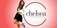 "Tonight at 9 pm ET on The Chelsea Krost Show- ""How Are Celebrities Influencing YOUR Health?  http://chelseakrost.com/chelseas-radio-show/ Tune in for a super fabulous hour. We are talking about everything from Relationships to Millennial Entrepreneurship."