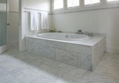 Stone flooring is become one of the most popular choices of flooring with homeowners across the world, this is due the many benefits that it can provide to them and their home. It is able to provide all of our homes with everything we desire in flooring easily and efficiently beating many other types of flooring like carpets for example.
