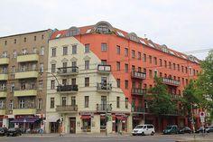 Prenzlauer Berg, Berlin  http://www.heitza.com/prenzlauer-berg-berlin/