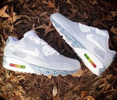 air max 90 back to the future Shop Clothing & Shoes Online