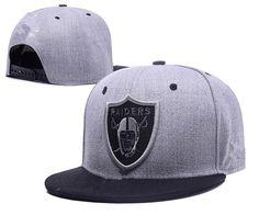 4904553b5 free shipping Snapback Caps Oakland Adjustable All Team Baseball Hats  Snapbacks High Quality Players Sports women men hat