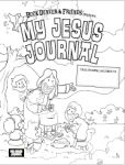 Tons of coloring pages and printables on this site