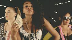 Scopri su #Vevo il #video di Girlzzz di Stylophonic  Videoclip by Slevin www.slevin.it