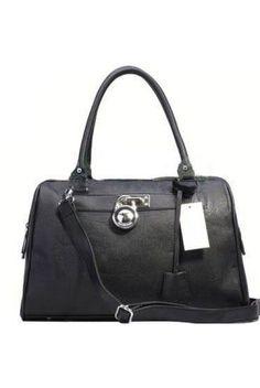 c21168825235b9 Michael Kors Hamilton Black Versatile Tote Michael Kors Outlet, Michael Kors  Tote Bags, Cheap