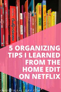Home Organisation, Organization Hacks, Organizing Tips, Organising, Cleaning Tips, Messy People, Office Birthday, Office Wallpaper, The Home Edit