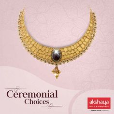 Make everyone turn their heads towards you. Be the queen of the room  #necklace #gold #kerala #wedding #antique #marriage #palakkad #indianjewelry #jewelry #jewellery #palghat #weddingjewellery #weddingjewel #elegant #elegance #bridalnecklace #bridalcollection #bridaljewellery