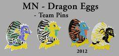 MN-Dragon_Eggs.jpg