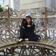APRIL JOBELLE: A DAY WITH MY BEST FRIEND